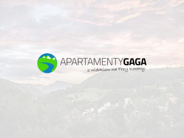 szczawnica-logo