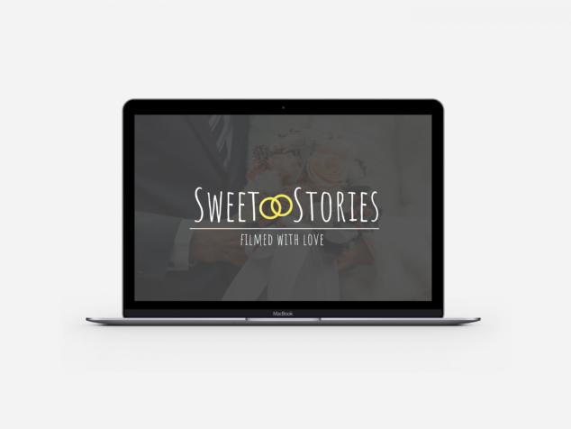 Strona SweetStories